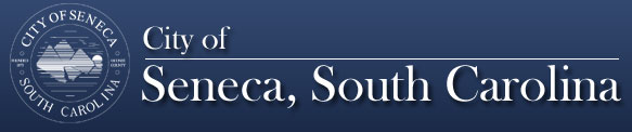Seneca, SC