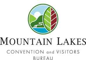 mountain_lakes_logo-a