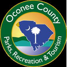 Oconee County