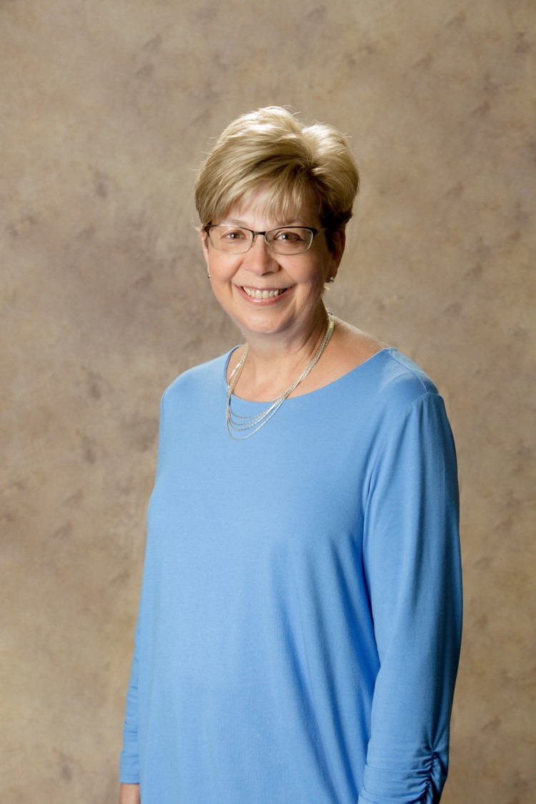 864-723-0857kathy@bobhillrealty.com Kathy