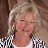 Mary Lee Bolen