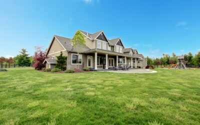 Clemson Real Estate