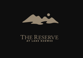 The Reserve at Lake Keowee website link