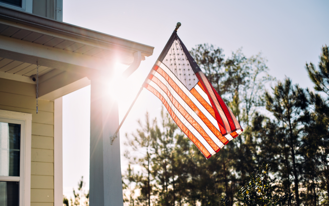 Quick Fact: What is a VA Loan?