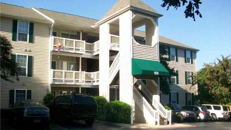 SC Rentals | Residential & Commercial