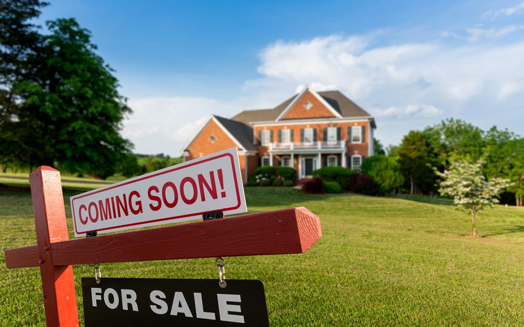 Lake Hartwell: Real Estate Marketing Tactics